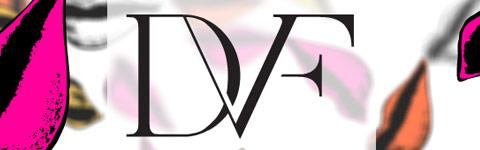 DVF(ダイアン)
